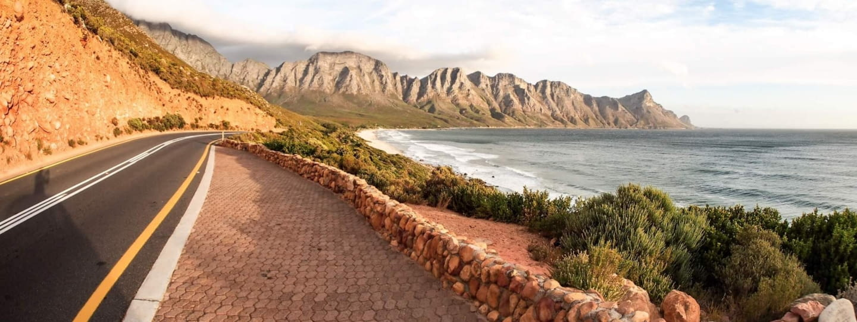 garden route suedafrika fotolia 83641956
