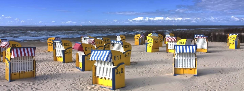 adac autovermietung cuxhaven istock 000015875844