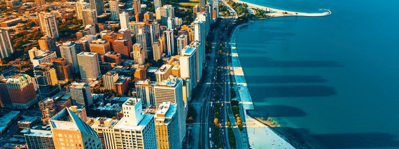 chicago illinois usa fotolia 285930894