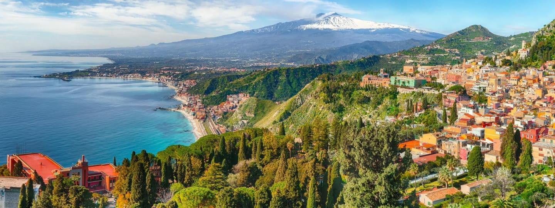 sizilien italien fotolia 277596321