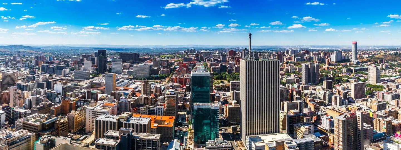 johannesburg südafrika fotolia 113517316