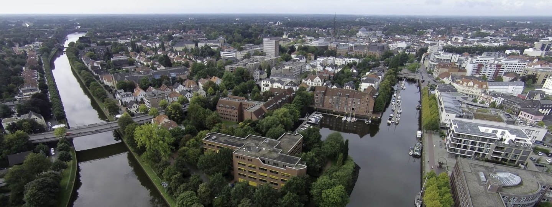 adac autovermietung oldenburg stadt panorama fotolia 98899433