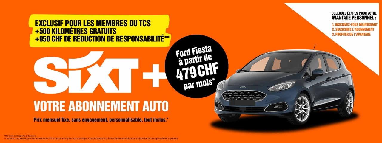 SixtPlus-TCS-FR-2560x960