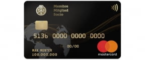 tcs kreditkarte cembra gold