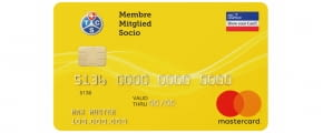 tcs kreditkarte cembra gelb