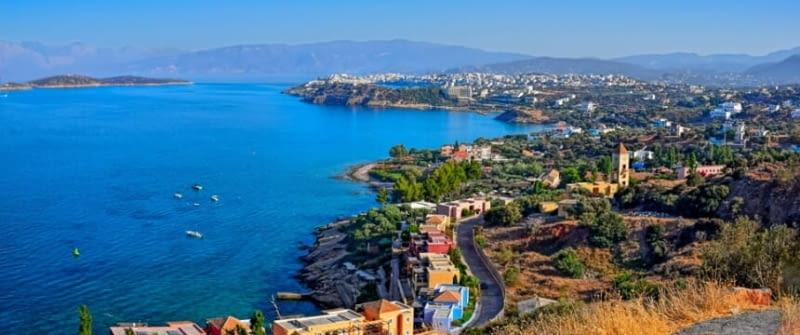 griechenland kreta landschaft fotolia 120329110